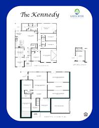 100 floor plan of a spa 100 floor plan of a salon salon