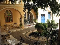 mediterranean style homes interior baby nursery mediterranean style houses mediterranean style