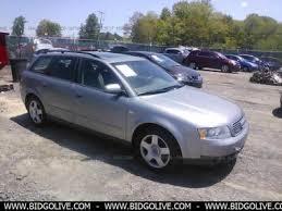 2003 audi a4 1 8t engine audi bidgolive used car auto auction nigeria