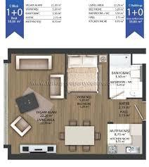 garage studio apartment plans convert garage to bedroom plans biggreen club