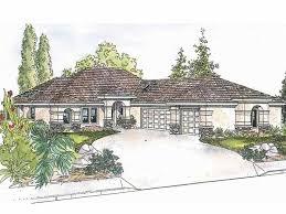 mediterranean style home plans 34 best house plans images on mediterranean style