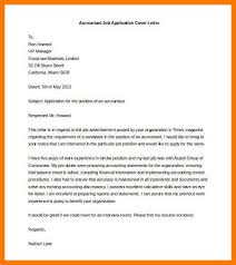 apa format essay on word example of resume with no work experience