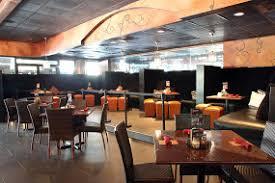 Jackson Bistro Table Jackson U0027s Bistro Bar U0026 Sushi Tampa Restaurant Review Zagat