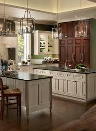 modern kitchen design wood mode cabinets kitchen modern kitchens of buffalo wood mode custom cabinetry