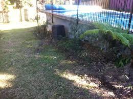 goto my garden