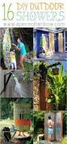 Outdoor Shower Ideas by Best 20 Outdoor Shower Inspiration Ideas On Pinterest Outdoor
