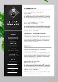 Personal Trainer Resume Sample by Personal Resume Template Personal Training Trainer Resume Example