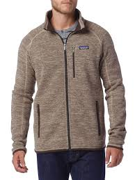 patagonia mens better sweater patagonia s better sweater jacket style 25527