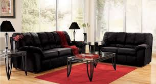 Black And Gold Living Room by Gorgeous Sample Of Powerful Nice Living Room Furniture Frightening