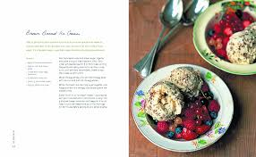 a taste of the country a traditional farmhouse cookbook by a very