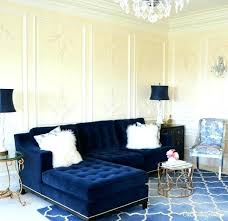 navy blue velvet sofa royal blue couch navy blue sofa best navy blue couches ideas on