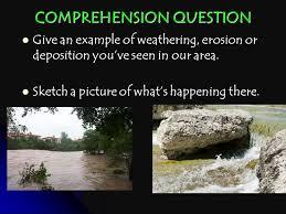 earth u0027s physical processes lithosphere earth u0027s crust u0026 solid