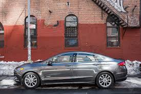 expensive cars names screendrive 2017 ford fusion energi is the first car with alexa
