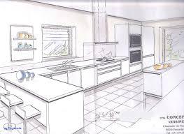 logiciel pour ranger bureau buffet rangement proche cuisine aménagée nouveau bureau palette