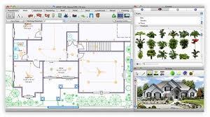 Punch Professional Home Design Best Home Design Ideas