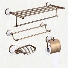 popular bronze bathroom accessories buy cheap bronze bathroom realie