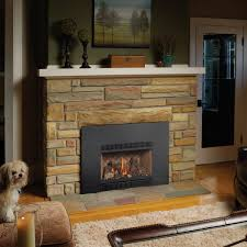 top gas insert fireplace cost on vent free gas fireplaces a series