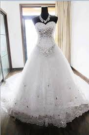 princess wedding dresses with bling bling wedding dresses wedding dresses