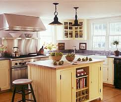 yellow kitchen islands 12 best yellow kitchen islands images on colors