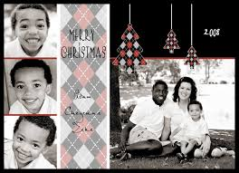 christmas card samples are up u2013 longview family photography