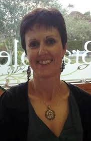 CONTRACTED AUTHOR, OUR VERY OWN LAURA JAMES - author-pic-brighter1