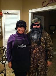 Inappropriate Couples Halloween Costumes 176 Creative Halloween Costumes Teachers Images