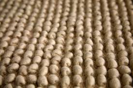 Carpet Pad For Basement by What Kind Of Carpet Padding For Concrete Floors Hunker