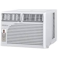 soleus air hcc w08es a1 8 000 btu window air conditioner sylvane