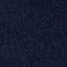 Washing Upholstery Fabric Kaufman Denim 8 Oz Indigo Washed Discount Designer Fabric