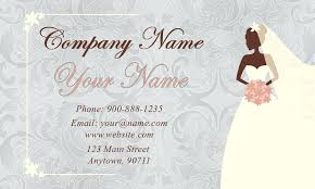 wedding planning business wedding planner business cards lifysummit co