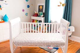Lullaby Earth Crib Mattress Reviews Lullaby Earth Crib Mattress Review The Best Mattress Reviews