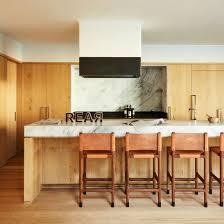 how to clean oak kitchen cabinets uk 35 sleek inspiring contemporary kitchen design ideas