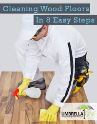 best way to clean hardwood floors 8 easy steps umbrellaone
