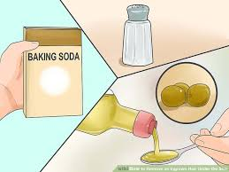 sleek and pubic hair and lifestyle and ingrown hairs 3 ways to remove an ingrown hair under the skin wikihow