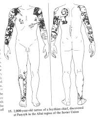 tattoo tribal japanese magazine tattoo history and symbolism research page 1