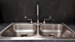 47 most amazing basin kitchen sink garbage disposal leaking from