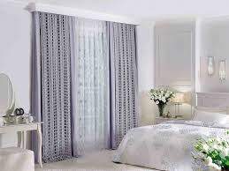 bedroom curtain ideas with blinds small bedroom window curtain