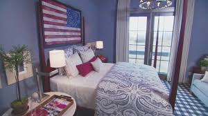 bedroom new hgtv bedroom decorating ideas luxury home design