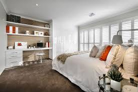 Elegant Home Interiors Super Cozy Elegant Home Combines Craftsmanship With Rustic Elements