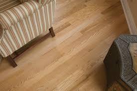 the basics of hardwood finishing hardwood information