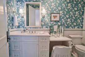 bathroom designs ideas that you can try for small spaces in canada