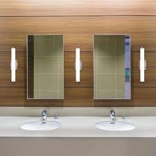 Modern Bathroom Light Bar Modern Bathroom Lighting Top Modern Bathroom Light Bars At