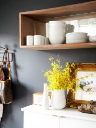 open kitchen shelving revealed u2014 the marion house book