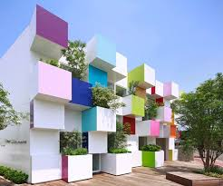 design ã fen 371 best architecture images on architecture wood and