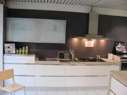 cuisine d exposition marque ged cucine en vente sur ets banneux