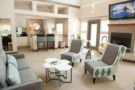 beacon ridge apartments rentals greenville sc apartments com