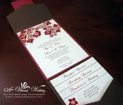 filipino wedding invitation vertabox com