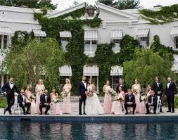 martha stewart weddings u2013 marcey brownstein catering u0026 events