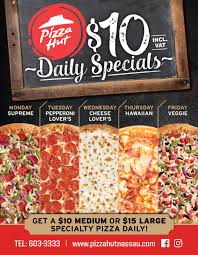 pizza archives my deals today bahamas
