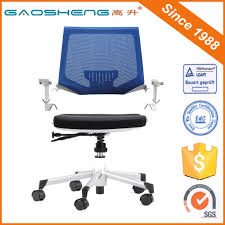 Office Furniture Components by Office Chair Components Office Chair Components Suppliers And